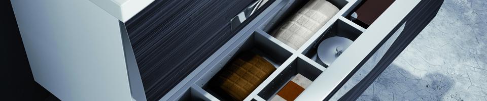 Fabrica de Muebles de Baño