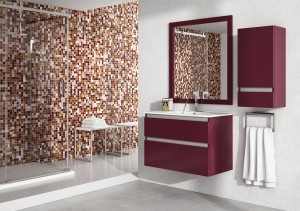 baño05 483 paula 2 cajones burdeos 300x211 Galerie