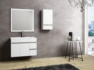 baño01 483 eko blanco baja 300x225
